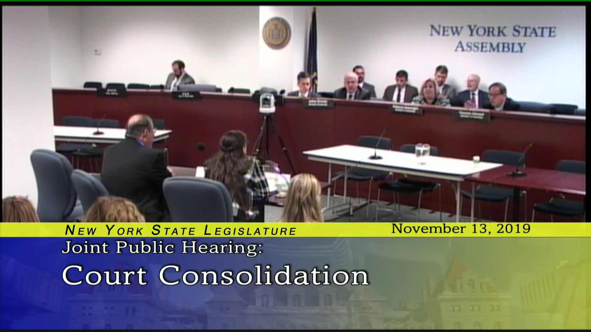 Public Hearing on Court Consolidation (4)